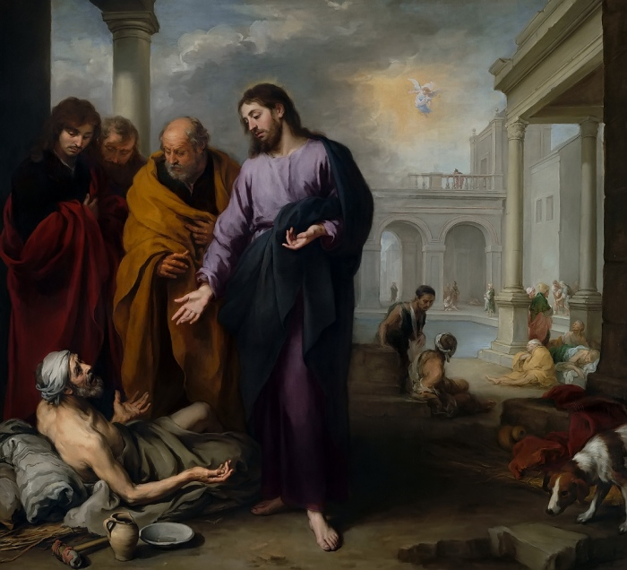 christ-healing-the-paralytic-at-the-pool-of-bethesda-murillo